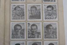 Athletic de Bilbao 1942-43