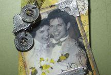Aniversario bodas 25
