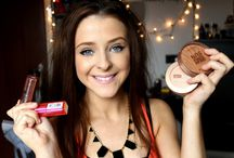Fragrance Direct Hauls / Our favourite Youtubers show us their Fragrance Direct Hauls!