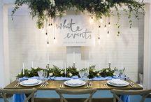 Vakre  Bryllup Expo