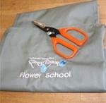 Flower School @ Sonning Flowers
