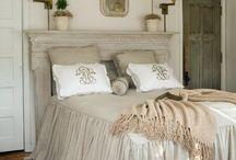 Home - Inspiration & Ideas / by Colleen Kakakaway