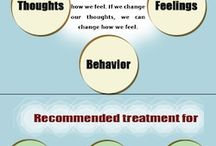Psychological therapies / Talking therapies, psychiatry and psychology are lifelines for many people.