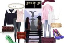 Gossip girl  (1)
