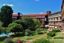 Fotos do Hotel Alpestre Gramado / Veja fotos do Hotel Alpestre em Gramado -RS