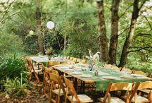 Steph's Wedding Inspiration Board / Inspiring photos; wedding and fashion related! Enjoy :)