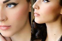 Beauty / by Liz Olsen