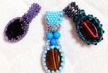My Beads craft