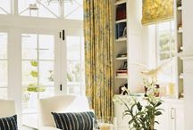 Home / Color combination