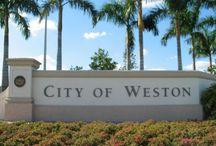 Weston / Real Estate in Weston, FL