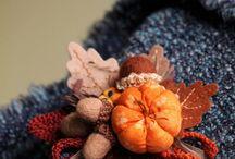 шитьё-украшение