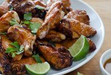 thinking PALEO. / REALISTIC paleo diet recipes