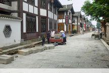 Epic China Travel
