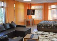 Apartment to rent in Satu Mare
