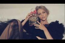 fashion film / by Sarah Downes