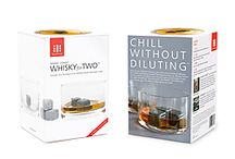 Total Wine's Top Gifts / by Total Wine & More