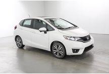 All Things RiverTown Honda! / Find information on new & used Hondas, buying and leasing, Honda technology, and more at RiverTownHonda.com