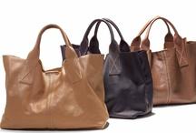 Bags ......maniac