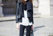 moda jesien