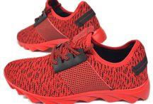 Heren Yeezy Sneakers