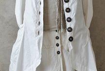 Clothes :0)