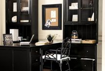 Home Style / Kitchens, Bathrooms & Bedrooms Designs. Ideas I like for my dream home. / by Chessa Moore