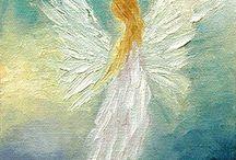 αγγελακια