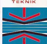 BUKU TEKNIK