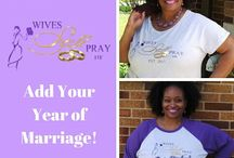 Accessories (The Fabric Beautique ™ ) / #wivesstillpray #prayingwife #marriage #marriagerestoration #praying #Christian