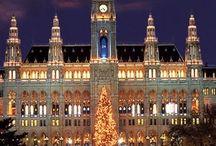 Wien 2015
