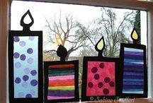Children's craft
