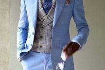 Suit Takim Elbise