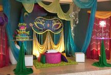 All Events Decorations / by ♥Clary Fno Velez♥
