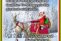 About X'mast