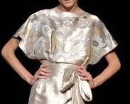 patrones de vestidos