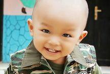 Lovely Son / Fadhil Alfajri