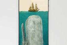 iPhone<3 / by Reggie Elaine