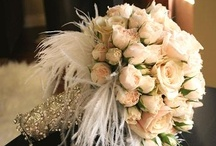 wedding things / by Natalie Trahan