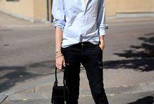 Fashion-Coordinate / Fashion