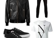 fashion by polyvore