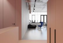 Interior alternativi