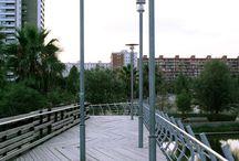 Details :: Decks & Boardwalks