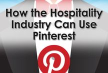Social Media for the Hospitality Industry