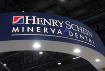 BDTA Dental Showcase