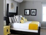 renovation ideas bedroom