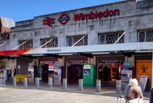 Wimbledon Minicab / GET UP TO £5.00 OFF ON ALL AIRPORT TRANSFER. CALL US 24/7 ON 0208 665 4765 London Airport Taxis - Low Cost London cabs   Wimbledon airport Cabs. Wimbledon is a district in South West London in the London borough of Merton. Wimbledon Common in Wimbledon is one of the largest common areas in London. Wimbledon is also home to Wimbledon Tennis Championships and New Wimbledon Theatre.