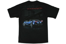Corvette T-Shirts - Corvette Apparel / Corvette T-Shirts, Corvette Apparel, Corvette Shirts / by Zip Corvette Parts