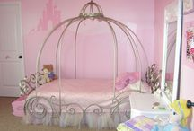 lily bedroom