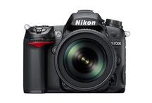 Cheat Sheet - Nikon / by Photography 101