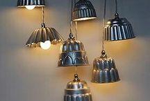 lamps e bulbs